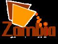 Zambia Chamber of Mines